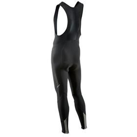 Northwave Dynamic Bib Shorts Heren zwart